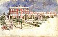 Villa Arson vueancienne.jpg