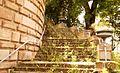 Villa Berg, Stuttgart - panoramio.jpg