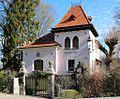Villa Marien-Stein 2.JPG