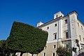 Villa Medici (44627723240).jpg