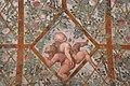 Villa giulia, portici con affreschi di pietro venale e altri 32.jpg