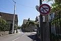 Villabe - 2015-04-19 - IMG-9665.jpg