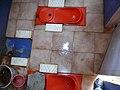Village Nagasandra UDDT squatting pans (3378842372).jpg