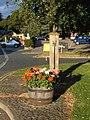 Village Pump, Great Ayton - geograph.org.uk - 543933.jpg
