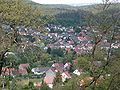 Village of Niederwuerzbach1241.JPG