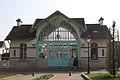 Villennes-sur-Seine Gare 284.JPG