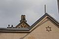Vincennes Synagogue80.JPG