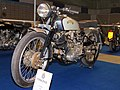 Vincent Greyflash 500cc (1949) pic2.JPG