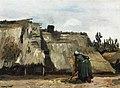Vincent van Gogh's famous painting, digitally enhanced by rawpixel-com 5.jpg