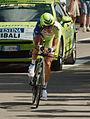 Vincenzo Nibali TDF2012 étape 9-01 (cropped).jpg