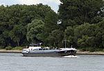 Vinkel (ship, 1965) 001.JPG