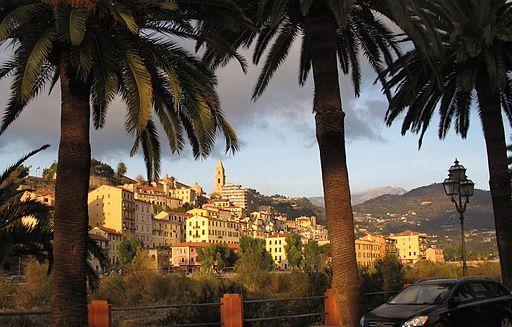 Vintimille-Italie-gb