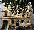 Virchowstraße 65.jpg