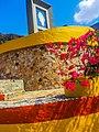 Virgen del Carmen 2014-09-21.jpg