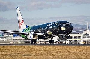 Virgin Blue Boeing 737-800 CBR Gilbert-1.jpg