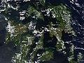 Visayas 2013-11-15.jpg