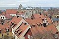 Visby - KMB - 16001000006772.jpg