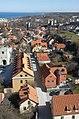 Visby - KMB - 16001000006992.jpg