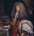 Viscount Montagu.jpg
