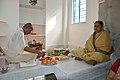 Vishnu Puja - Howrah 2012-12-16 2044.JPG