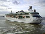Vision Of The Seas 2012-09-17 (2).jpg