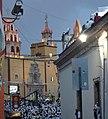Visita De Benedicto XVI A Guanajuato - 1.jpg
