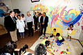 Visita de inspección a puericultorio pérez araníbar (7027968177).jpg