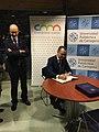 Visita del Embajador Costos a Murcia (22776953106).jpg