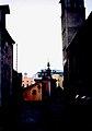 Visiting Austria October 1993 13.jpg