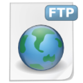 Vista-ftp.png
