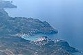 Vista aèria del Port de Sóller.JPG