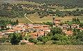 Vista de Aldea del Obispo, Castilla y León (España).jpg