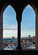 Vista de Teruel desde la torre de la iglesia del Salvador, España, 2014-01-10, DD 82.JPG