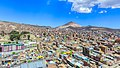 Vista del Cerro Rico desde la Av. Las Bandera.jpg