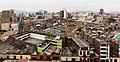 Vista del centro de Lima, Perú, 2015-07-28, DD 07.JPG