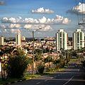 Vista do centro de Araras (Foto de Pedro Antunes).jpg