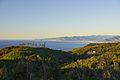 Vista verso Albenga - panoramio.jpg