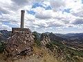 Vistas desde el Castillo de Cabañas 26.jpg
