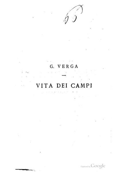 File:Vita dei campi.djvu