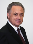 Vitaly Mutko official portrait.png