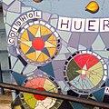 Vitoria - Mural en el Cantón de las Carnicerías 3.jpg