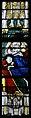 Vitrail Cathédrale d'Evreux 220209 01 C.jpg