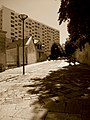 Vitry-sur-Seine - Rue Édouard Tremblay - 20130801 (1).jpg