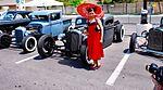 Viva Las Vegas Rockabilly - 2011 (26463124632).jpg