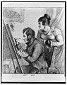 Vivant Denon - Self-portrait 1823.jpg