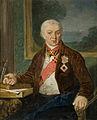 Vladimir Borovikovsky 026.jpg