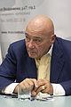 Vladimir Posner 2013 11.jpg