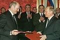 Vladimir Putin 12 April 2002-1.jpg