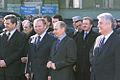 Vladimir Putin 17 March 2002-9.jpg