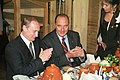 Vladimir Putin 1 July 2001-6.jpg